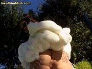 Massage jakobsberg massage billigt stockholm