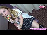 фильм соло девушек hd смотреть онлайн