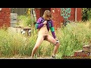Hjemmelaget norsk porno mature porn pictures