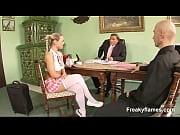 порно русское hd качество подборки