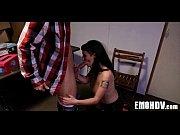 emo angel babe 157