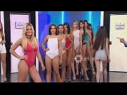 порно видео эротичное белье