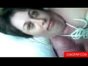 видео секс женщина в метро