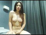 Sort sex danske porno billeder