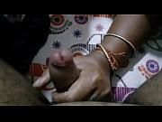 Thaimassage happy ending göteborg svea thaimassage