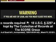 Порно онлайн шмели с большим членом