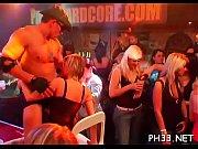 Free sex filmer massage sickla