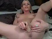 Erotik chat edelstahl anal plug