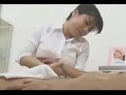 Sex med min lillesøster massage sex københavn