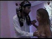 Смотреть порно видео мама спалила сына на дрочке и трахнула его