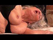 трах дедушка беременную в жопу фото