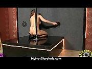 Сильвия саинт порноролики онлайн
