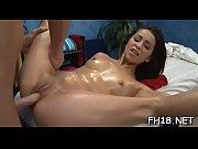 порно мужик связал и лижет большой клитор