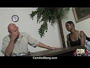 смотреть секс пьяный папа трахал дочь