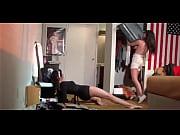 папа и дочь показать порно