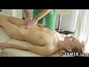 Знаминитые красивые и сексуальные голые казашки мира видео фото