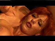My favorite italian pornstars: Asia D&#039_Argento # 7