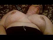 Star massage århus frække sex beskeder