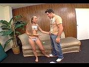Anu massage stora bröst escort