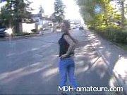 смотреть видео маструбация пока муж на работе
