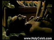 Sex massage i stockholm massage lidingö