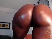 Порно зрелые женщины лизание вагины жестко