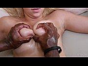 эротическое видео с чеховой