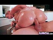 лючия латиноамериканская порнозвезда