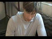 Tantra massage til mænd jylland kæmpe patter