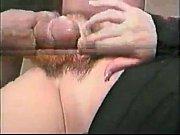 Erotisk massage skåne porn sex tube