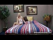 Ungdoms porno tube filmer chit chat