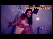 Bangla Hot(7)