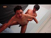 Homosexuell felicia eskort tantra massage uppsala