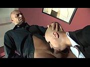 Helsinki erotic gay massage erotik göteborg
