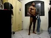 Frederikssund thai massage sexkino