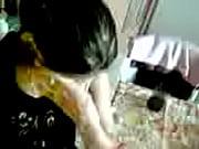 Thai odenplan erotic massage göteborg