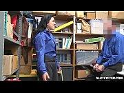 Порно видео засветов телеведущих