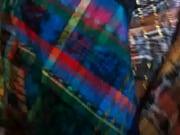 Tjejer i strumpbyxor sexiga kläder online