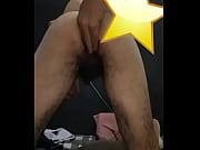 Handicap ledsager sex herning