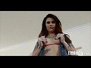 Fantastiske bryster thai 2 go aalborg