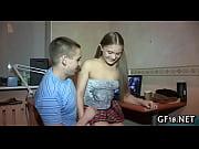 сексапильные танцовщицы каскалнеда с певцом pitbul видео