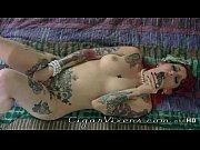 Sextreff oslo massasje oslo happy ending
