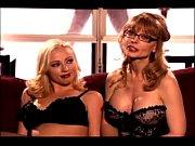 Jenny skavlan naken sex gratis