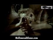 порно видео юная невинность 3 смотреть онлайн