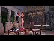 фильм про тюрьму порно