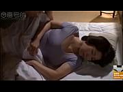 Gratis porr klipp gratis sexkontakter