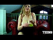 Порно видео мужчина женщина и транс онлайн