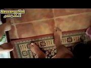 Manlig sexdocka massage danderyd