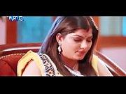 Bhabi navel kiss