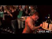 порно ролик для телифон